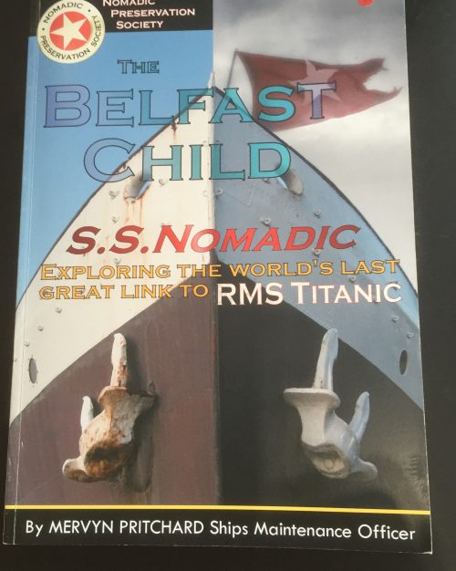 The Belfast Child